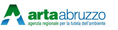 Logo Arta Abruzzo - Agenzia Regionale Per La Tutela Dell'Ambiente